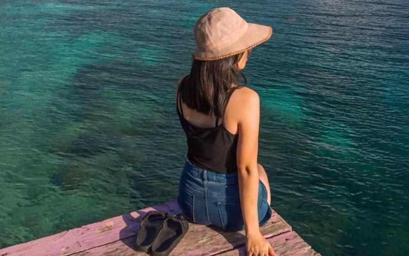 https: img.okezone.com content 2021 01 22 408 2348822 deretan-wisata-alam-di-melonguane-kabupaten-talaud-aK1P54zHua.jpg