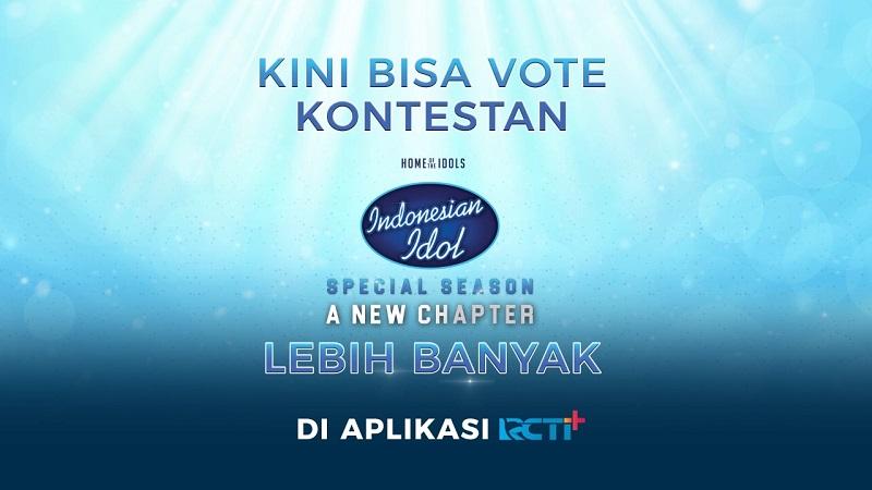 https: img.okezone.com content 2021 01 22 598 2349236 dukung-kontestan-indonesian-idol-ini-tutorial-tambah-kuota-voting-dengan-rcti-spin-pay-dzjCrawzsb.jpg