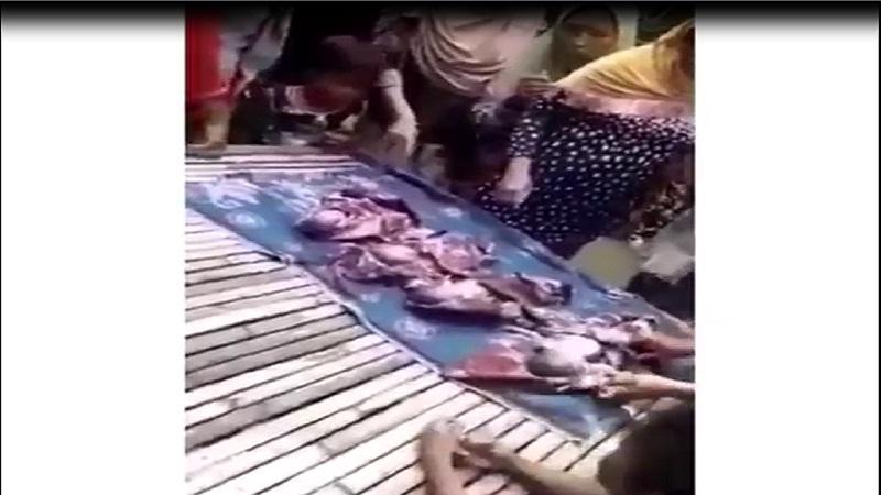 https: img.okezone.com content 2021 01 23 340 2349548 viral-ibu-di-bangkalan-madura-lahirkan-4-anak-tanpa-bantuan-bidan-dan-dukun-beranak-1PmP9g7D7l.jpg