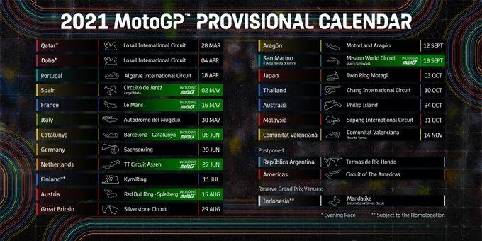 https: img.okezone.com content 2021 01 23 38 2349355 motogp-kembali-rilis-jadwal-sementara-musim-2021-indonesia-masih-cadangan-PLd8VOfHY2.jpg