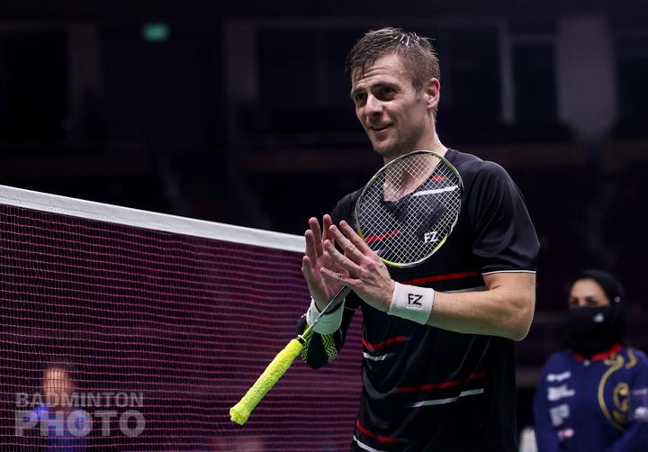https: img.okezone.com content 2021 01 23 40 2349360 bantu-anthony-ginting-lolos-ke-world-tour-finals-vittinghus-saya-cinta-indonesia-r4S6vU6l2G.jpg