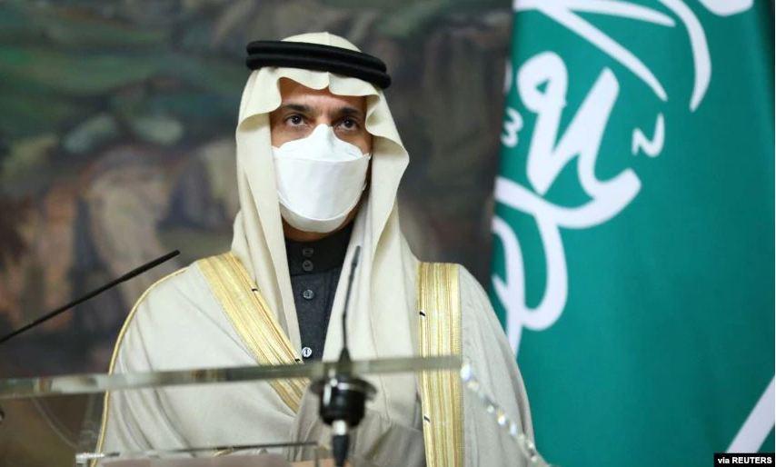 https: img.okezone.com content 2021 01 24 18 2349762 arab-saudi-optimis-bakal-jalin-hubungan-baik-dengan-as-pemerintahan-biden-ZInRA1ssf4.JPG