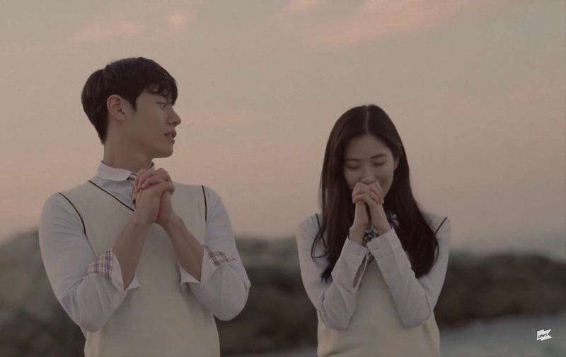 https: img.okezone.com content 2021 01 24 205 2349895 shiny-star-akhirnya-antar-kyung-seo-rajai-gaon-chart-g8Ri6hTukp.jpg