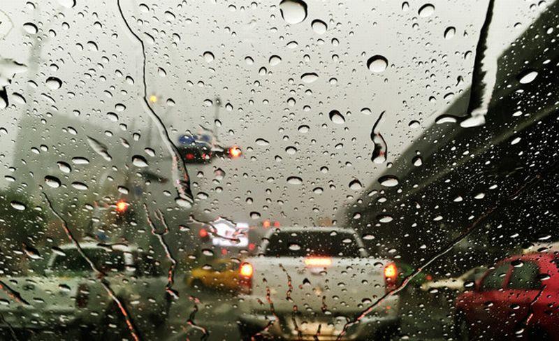https: img.okezone.com content 2021 01 24 330 2349851 turunnya-hujan-tertuang-dalam-surat-ar-rum-ini-penjelasannya-GtBrtpDJwy.jpg