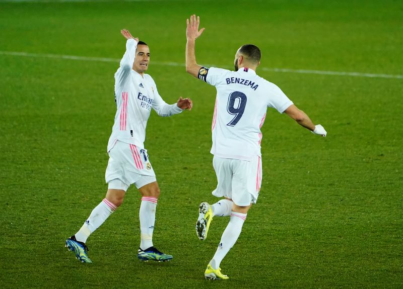 https: img.okezone.com content 2021 01 24 46 2349734 benzema-ngamuk-real-madrid-libas-alaves-4-1-PVU3srDPRk.JPG