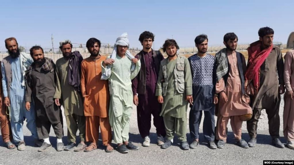 https: img.okezone.com content 2021 01 25 18 2350116 600-tahanan-taliban-yang-dibebaskan-kembali-ditangkap-4WE4GQdTM9.jpg