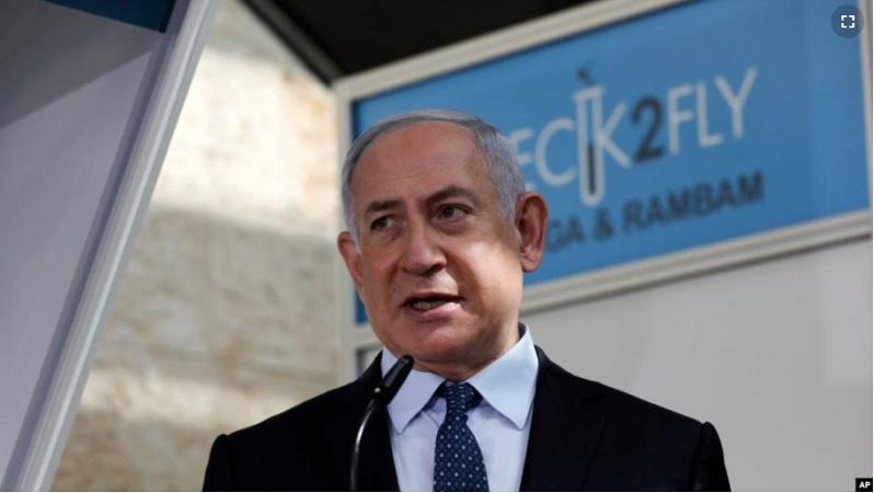 https: img.okezone.com content 2021 01 25 18 2350160 israel-tutup-bandara-ben-gurion-cegah-masuknya-varian-baru-covid-19-YnSLuAWyT3.jpg
