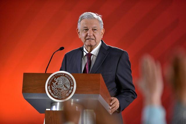 https: img.okezone.com content 2021 01 25 18 2350171 menderita-gejala-ringan-presiden-meksiko-positif-covid-19-KKsmw8VWnU.jpeg