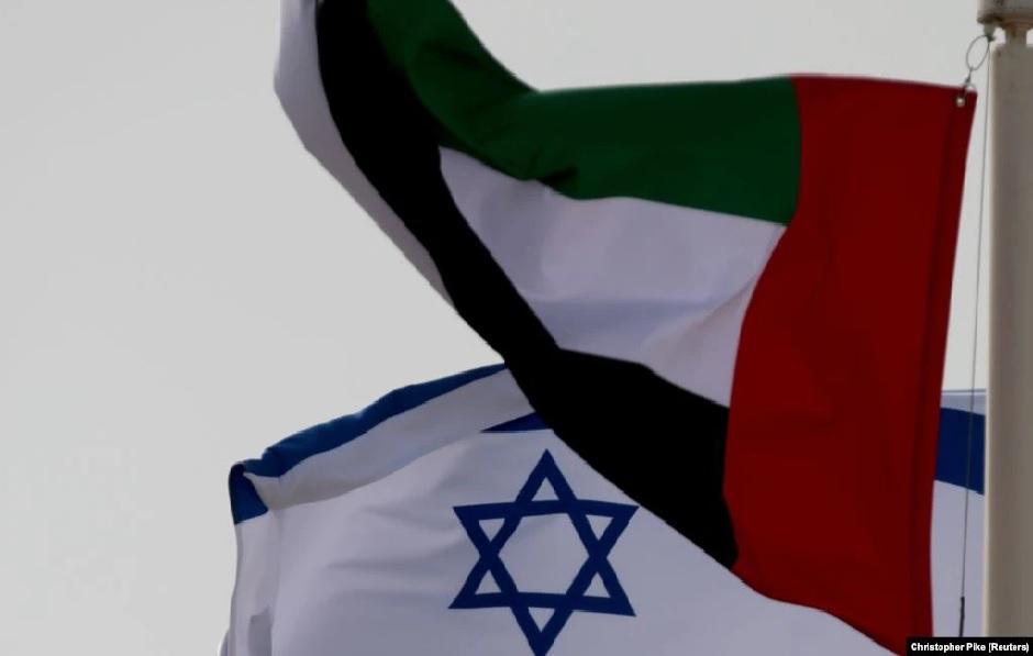 https: img.okezone.com content 2021 01 25 18 2350273 pertama-kalinya-israel-buka-kedutaan-di-uni-emirat-arab-pWKaaxz0St.jpg