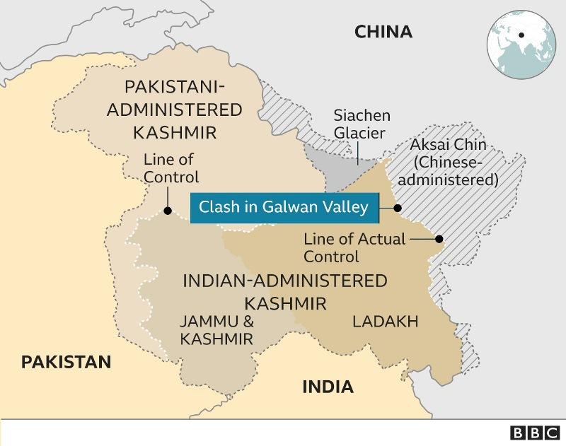 https: img.okezone.com content 2021 01 25 18 2350700 pasukan-china-dan-india-dilaporkan-kembali-bentrok-di-perbatasan-3bozULVyx2.jpg