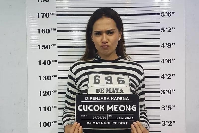 https: img.okezone.com content 2021 01 25 33 2350474 catherine-wilson-divonis-7-bulan-penjara-x2gufBak9c.jpg