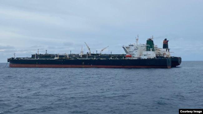 https: img.okezone.com content 2021 01 25 337 2350698 kapal-minyaknya-disita-iran-minta-penjelasan-indonesia-oLp4ohI35R.jpg