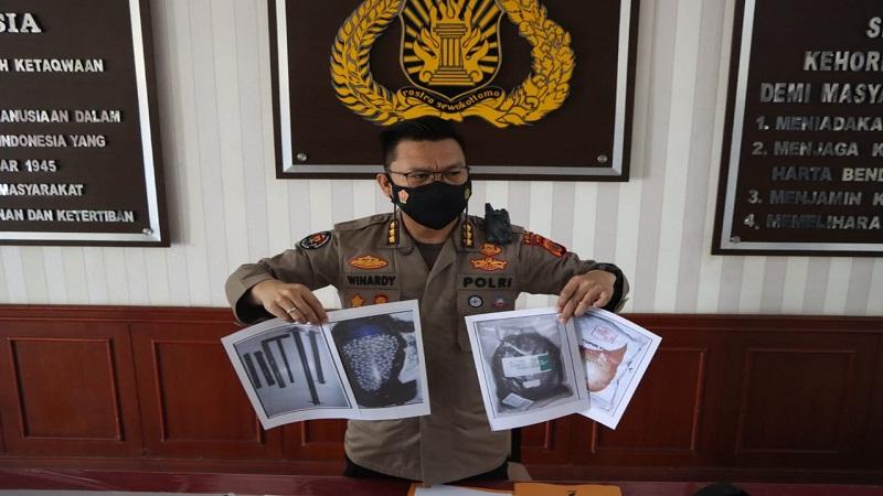 https: img.okezone.com content 2021 01 25 340 2350227 ini-profesi-5-terduga-teroris-yang-ditangkap-di-aceh-uiNoOui2cN.jpg