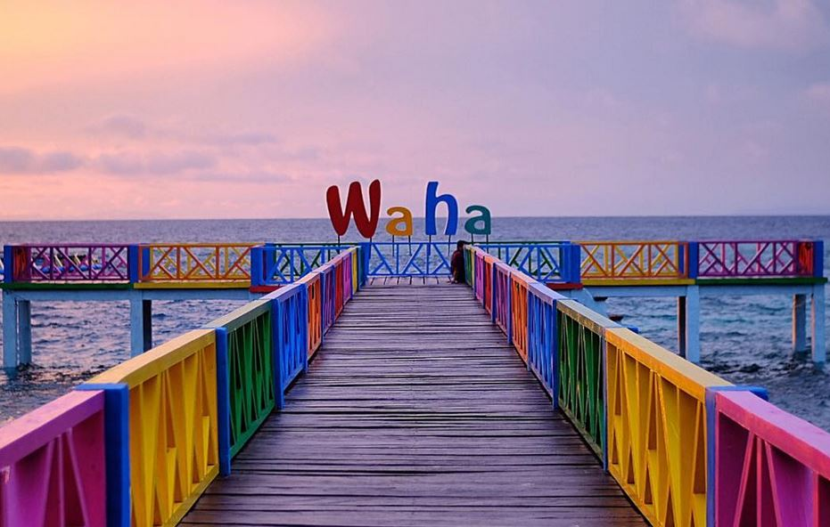https: img.okezone.com content 2021 01 25 408 2350089 deretan-pantai-indah-di-wakatobi-pusat-segitiga-terumbu-karang-dunia-po6kqFBlMu.JPG