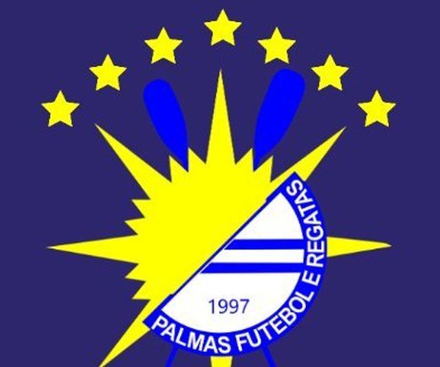 https: img.okezone.com content 2021 01 25 51 2350266 kecelakaan-pesawat-4-pemain-dan-presiden-klub-sepakbola-asal-brasil-tewas-7UYPxxRSyw.jpg