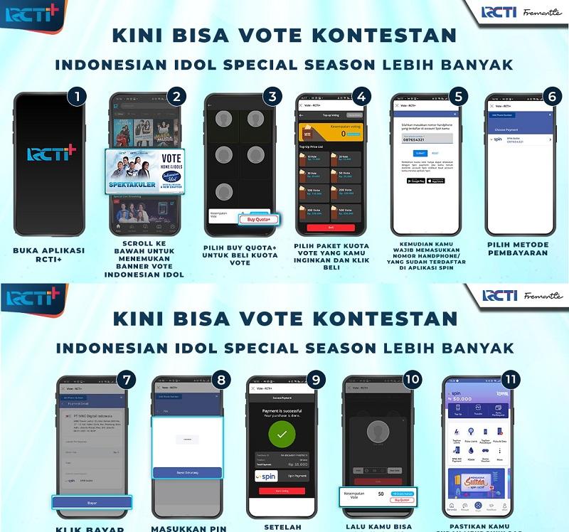 https: img.okezone.com content 2021 01 25 598 2350259 dukung-jagoanmu-untuk-melangkah-lebih-jauh-di-indonesian-idol-special-season-jFjRloAmIT.jpg