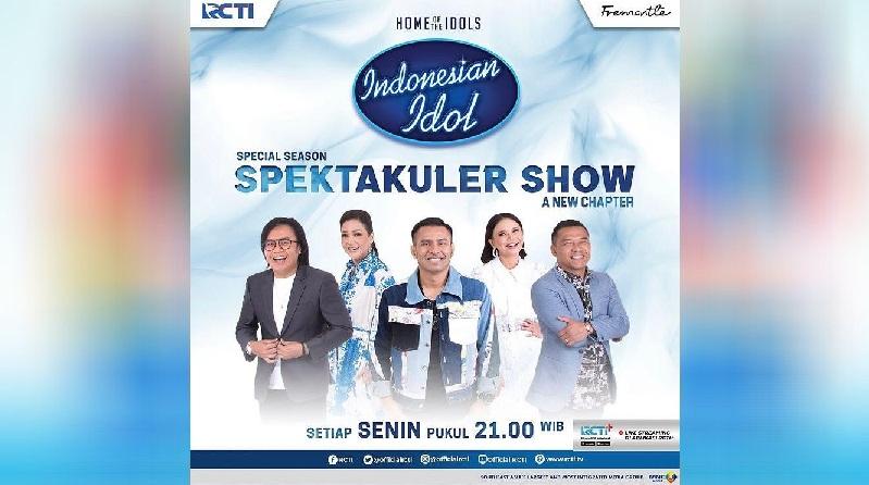 https: img.okezone.com content 2021 01 25 598 2350287 malam-ini-bakal-ada-yang-tereliminasi-di-spektakuler-show-indonesian-idol-special-season-O9Tke5ufGf.jpg