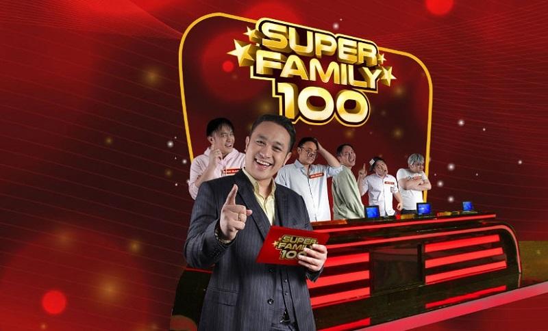 https: img.okezone.com content 2021 01 25 598 2350294 gilar-dirga-siap-bawa-keseruan-super-family-100-ke-rumah-kamu-FfARhzG2fA.jpg