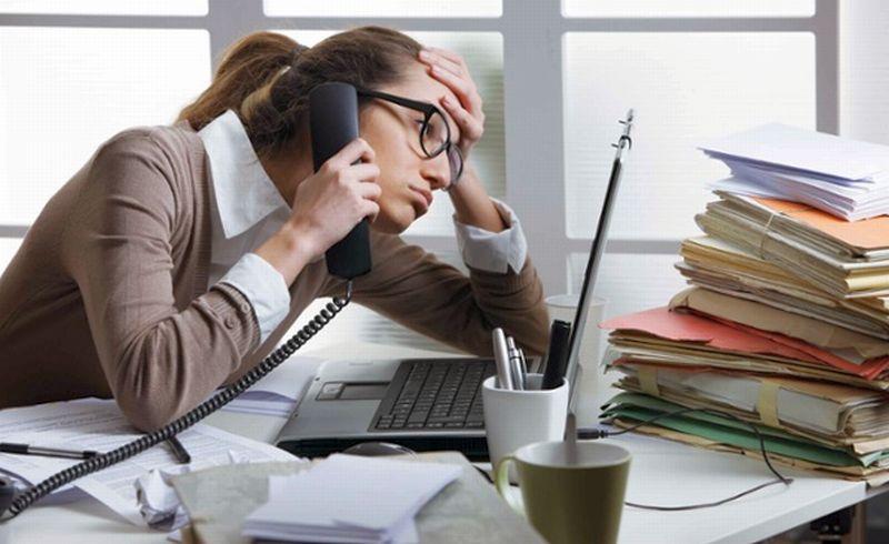 https: img.okezone.com content 2021 01 25 612 2350558 suka-kerja-overtime-ini-7-nasihat-dari-psikolog-wWbwbH1IyD.jpg