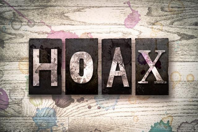 https: img.okezone.com content 2021 01 26 16 2351111 kominfo-temukan-1-387-konten-hoaks-terkait-covid-19-sejak-januari-2020-woMzhwLZ3V.jpg