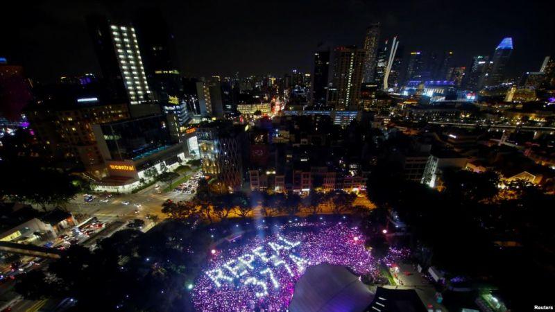 https: img.okezone.com content 2021 01 26 18 2350739 3-aktivis-singapura-ajukan-banding-atas-uu-larangan-homoseksual-isn7PELhoi.jpg