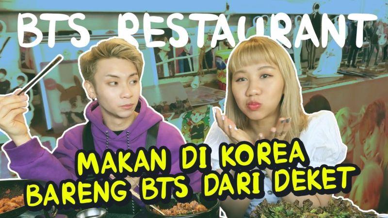 https: img.okezone.com content 2021 01 26 298 2351061 berkunjung-ke-restoran-favorit-personil-bts-di-korea-LKxMavqOYp.jpg