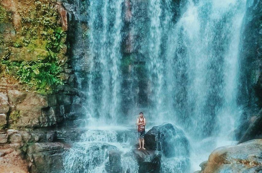 https: img.okezone.com content 2021 01 26 406 2350799 tapanuli-tengah-bangun-infrastruktur-objek-wisata-demi-gaet-wisatawan-bleB37lqY8.JPG
