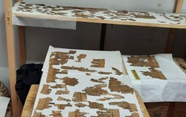 https: img.okezone.com content 2021 01 26 406 2351051 arkeolog-temukan-makam-ratu-mesir-berusia-4-200-tahun-dan-mantra-kuno-loyF6jP47H.jpg