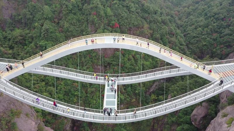 https: img.okezone.com content 2021 01 26 408 2351122 7-jembatan-terunik-di-dunia-bisa-digulung-hingga-yang-tertua-YlFlxmpw8j.jpg