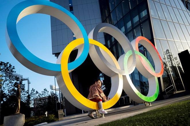 https: img.okezone.com content 2021 01 26 43 2350853 koi-siap-bantu-siapkan-fasilitas-atlet-untuk-persiapan-olimpiade-tokyo-HQanwhg3vC.jpg