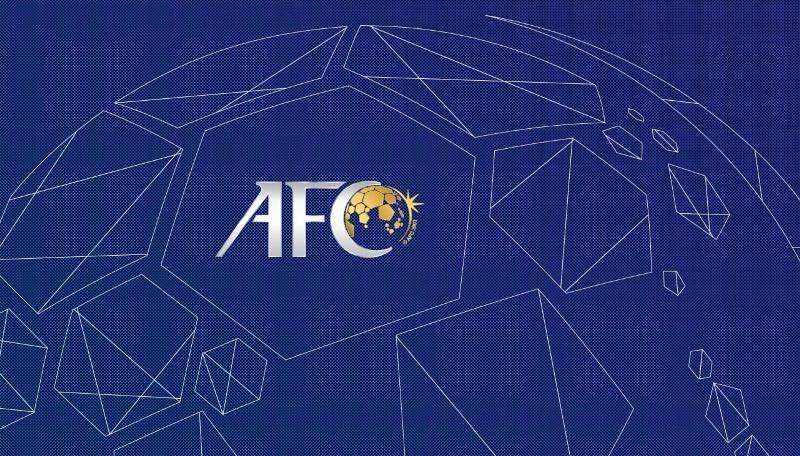 https: img.okezone.com content 2021 01 26 51 2350776 liga-champions-asia-dan-piala-afc-digelar-terpusat-AVp7NWiBCx.jpg