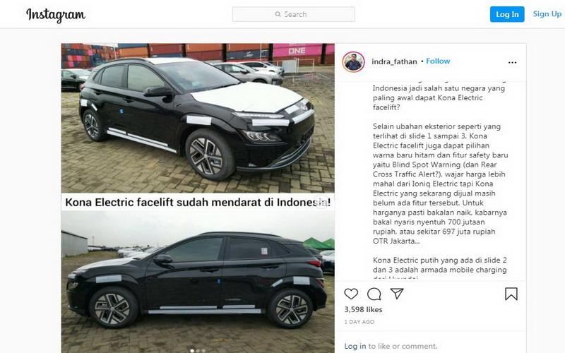 https: img.okezone.com content 2021 01 26 52 2350934 hyundai-kona-electric-facelift-sudah-mendarat-di-indonesia-seperti-apa-penampakannya-ZEng82VXSN.jpg