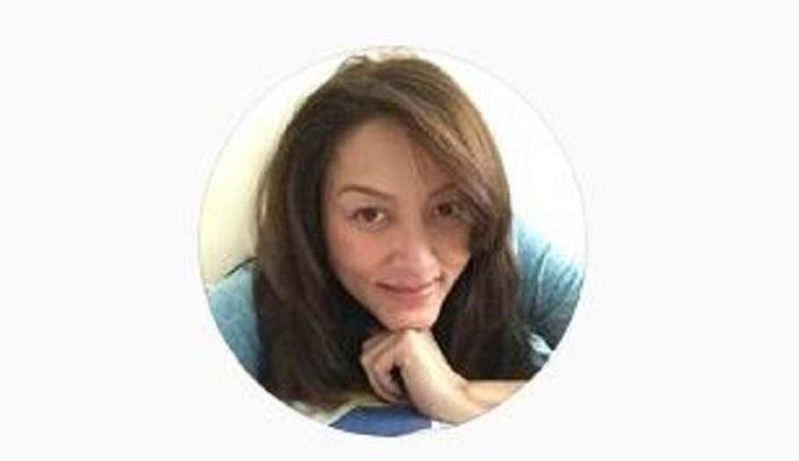 https: img.okezone.com content 2021 01 26 609 2350919 sosok-cantik-dokter-michaela-noni-sulut-2002-yang-viral-pergoki-suaminya-berselingkuh-ITzOfTUeeY.jpg