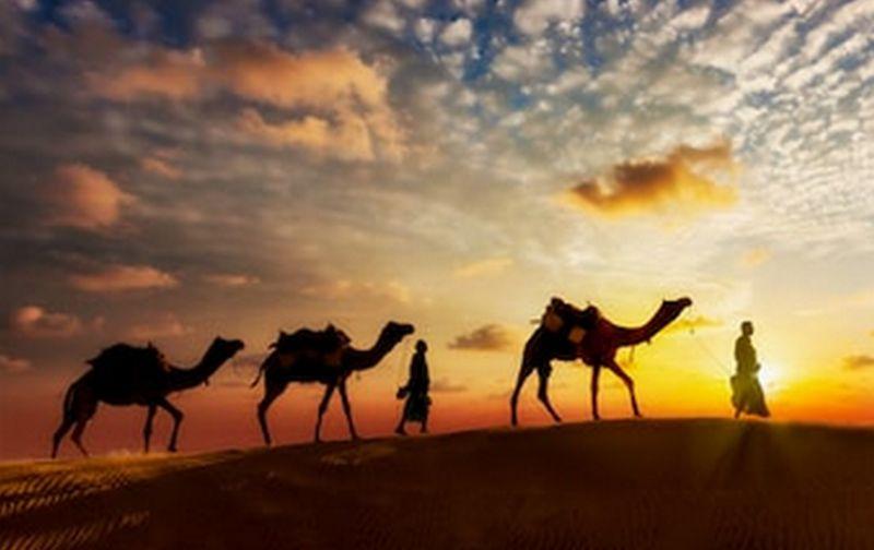 https: img.okezone.com content 2021 01 26 614 2351208 pesan-nabi-muhammad-saw-tentang-demam-PRJ1BfA0By.jpg