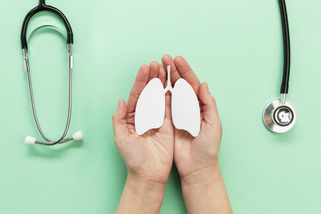 https: img.okezone.com content 2021 01 26 620 2350733 6-asupan-sehat-pembersih-paru-paru-bikin-napas-jadi-lebih-lancar-1uQ5xi9dA2.jpg