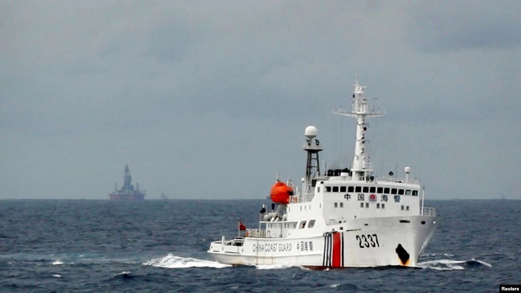 https: img.okezone.com content 2021 01 27 18 2351406 china-akan-gelar-latihan-militer-di-laut-china-selatan-di-tengah-ketegangan-dengan-a-MizlxmTFL5.jpg