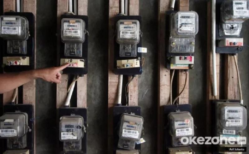 https: img.okezone.com content 2021 01 27 320 2351816 pasokan-aman-dijamin-tak-ada-pemadaman-listrik-hingga-maret-LU0M2jGQyX.jpg