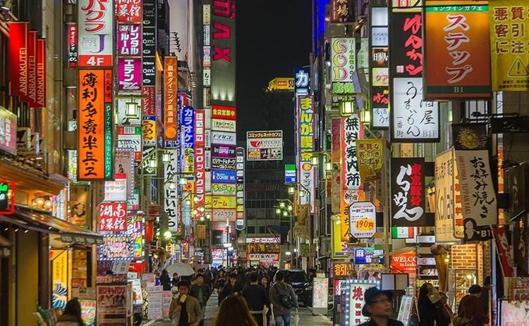 https: img.okezone.com content 2021 01 27 408 2351773 mengintip-kawasan-hiburan-dewasa-terbesar-di-asia-bertabur-pekerja-seks-hingga-yakuza-9LXAzp1hkd.jpg