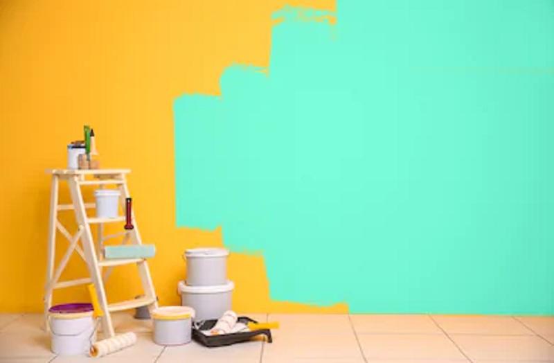 https: img.okezone.com content 2021 01 27 470 2351710 cara-mudah-cat-ulang-dinding-yang-memudar-dan-rusak-R7ZLvJmAbg.jpg