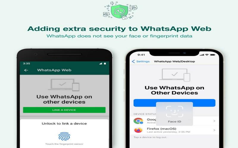 https: img.okezone.com content 2021 01 28 16 2352460 whatsapp-tingkatkan-sistem-keamanan-antar-perangkat-chat-pribadi-lebih-aman-eZ3TBARrS2.jpg