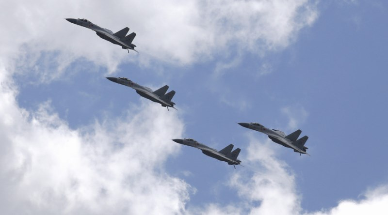 https: img.okezone.com content 2021 01 28 18 2352076 china-latihan-militer-di-dekat-taiwan-adalah-peringatan-z56jANTe5Y.jpg