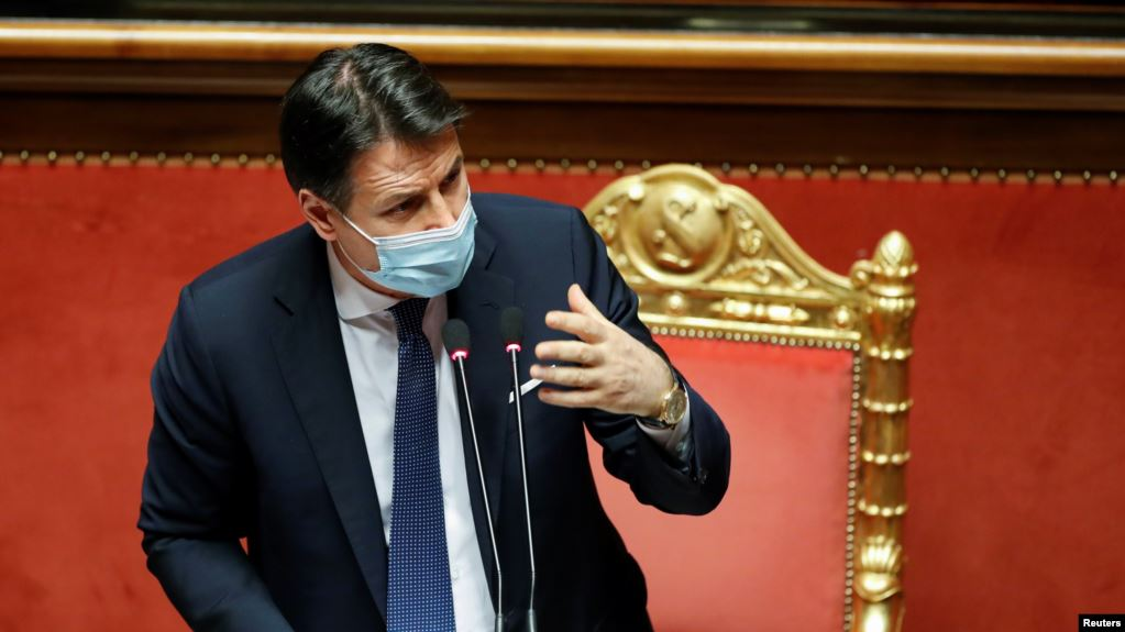 https: img.okezone.com content 2021 01 28 18 2352081 pm-conte-mundur-italia-terjerumus-ke-gejolak-politik-baru-bq1WgxS6eS.jpg