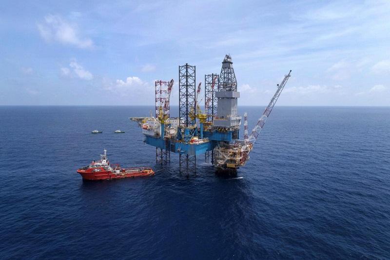 https: img.okezone.com content 2021 01 28 278 2352333 target-produksi-minyak-1-juta-barel-hari-begini-langkah-elnusa-52GMVJnMrH.jpg