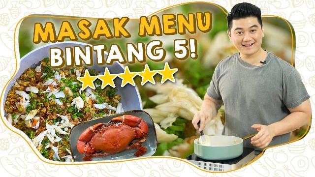 https: img.okezone.com content 2021 01 28 298 2352225 chef-arnold-kasih-tips-buat-masakan-restoran-bintang-lima-penasaran-Tycr00D5an.jpg