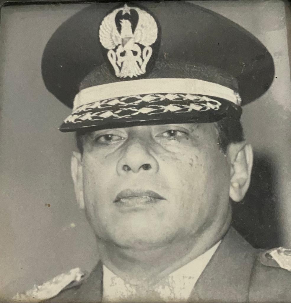 https: img.okezone.com content 2021 01 28 337 2352124 almarhum-jenderal-wismoyo-akan-dimakamkan-di-giribangun-solo-F19DvTm45T.jpg