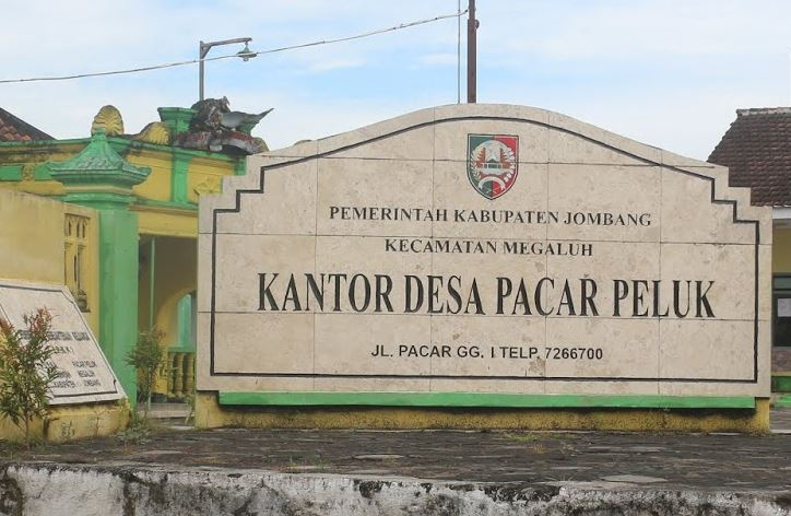 https: img.okezone.com content 2021 01 28 408 2352169 unik-ada-desa-bernama-pacarpeluk-di-jombang-begini-asal-usulnya-GincruGA43.JPG