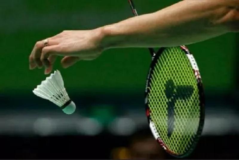 https: img.okezone.com content 2021 01 28 43 2352522 jenis-cabang-olahraga-yang-populer-di-indonesia-apa-saja-ljZ20lNrlP.jpg