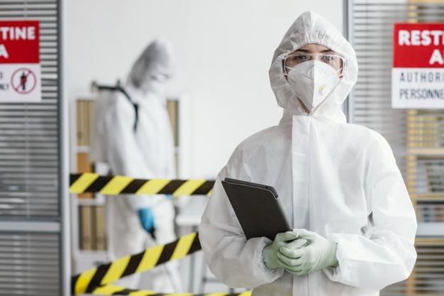 https: img.okezone.com content 2021 01 28 481 2352241 begini-cara-penularan-virus-nipah-ke-manusia-aq2leaUtVl.jpg