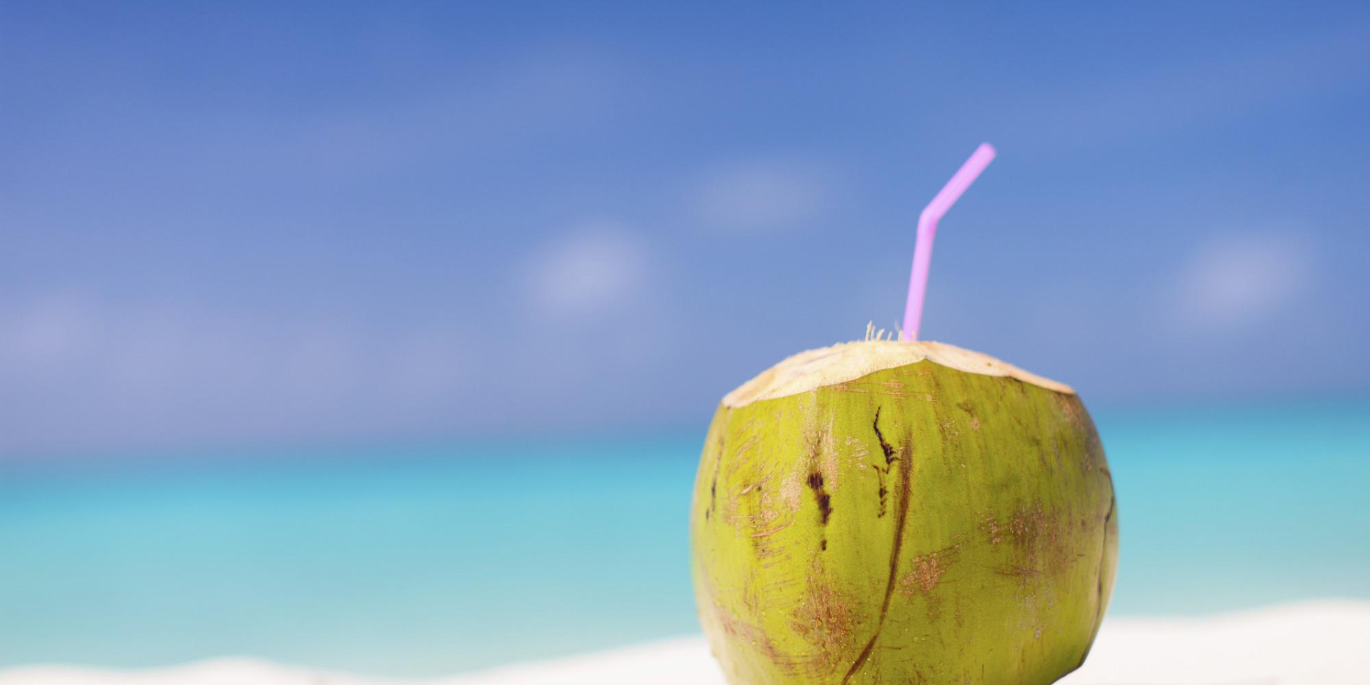 https: img.okezone.com content 2021 01 28 481 2352271 cek-fakta-kombinasi-air-kelapa-jeruk-nipis-dan-madu-bisa-hilangkan-covid-19-gikAs1sbbe.jpg