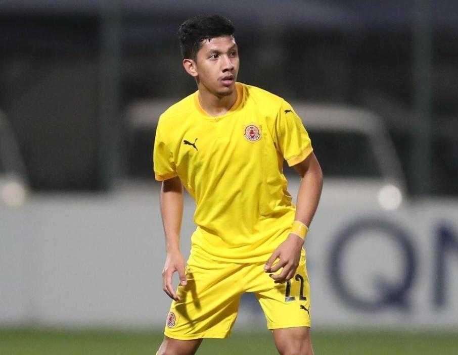 https: img.okezone.com content 2021 01 28 51 2352533 pemain-indonesia-yang-main-di-qatar-kini-masuk-target-shin-tae-yong-sFqahtgVZ4.jpg